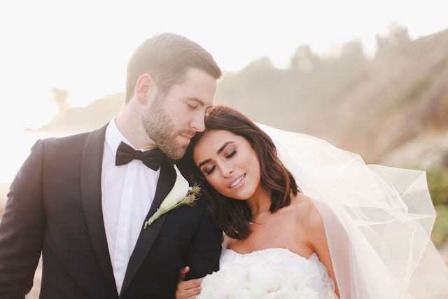 Canzoni e Musica per matrimonio 2017