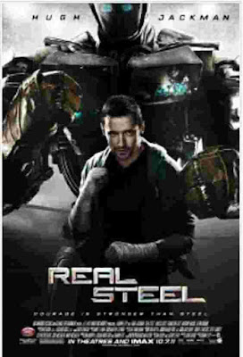 Real steel full movie in hindi download mp4moviez