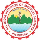 AIIMS Rishikesh Jobs,latest govt jobs,govt jobs,Faculty Group A jobs