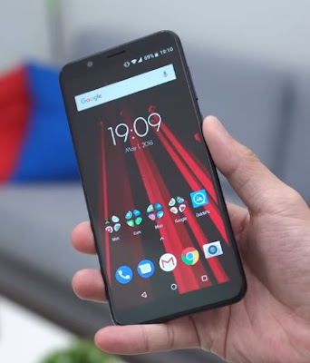 max pro m1 pubg mobile