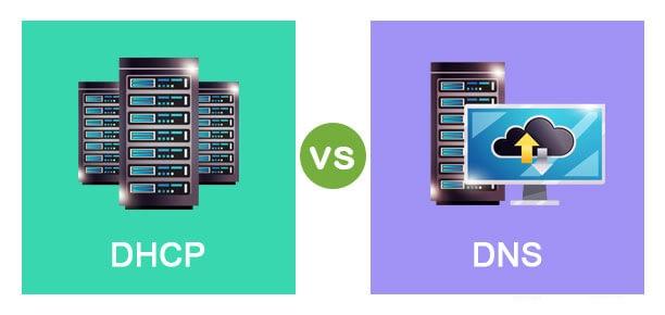 DNS, DHCP, Web Hosting, Compare Web Hosting, Web Hosting Reviews