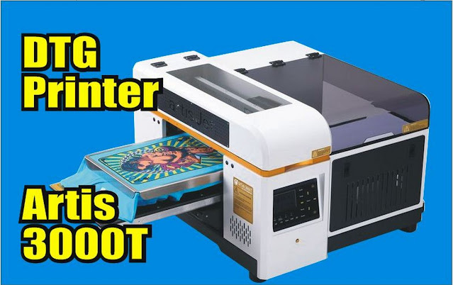 printer-dtg-artis-3000t