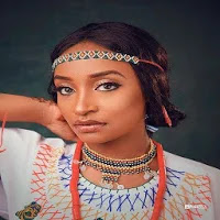 Rahma Sadau Collections Apk free Download for Android