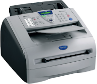 Brother MFC-7225N Driver Download, brother mfc-7225n driver mac, brother mfc-7225n driver xp, brother mfc 7225n driver download, brother mfc-7225n printer driver, brother mfc-7225n software download, brother mfc 7225n software, brother mfc 7225n network driver, brother mfc-7225n scanner software, driver brother mfc-7225n windows xp, drivers impresora brother mfc-7225n, brother mfc-7225n driver windows 7, brother mfc-7225n driver, brother mfc-7225n driver mac, brother mfc-7225n driver xp, brother mfc 7225n driver download, brother mfc-7225n printer driver, brother mfc-7225n software download, brother mfc 7225n software, brother mfc 7225n network driver, brother mfc-7225n scanner software, brother mfc-7225n driver, brother mfc-7225n driver windows 7, brother mfc-7225n driver mac, brother mfc-7225n driver xp, brother mfc 7225n driver download, brother mfc 7225n driver download, brother mfc-7225n software download, driver for brother mfc-7225n, printer driver for brother mfc-7225n, driver imprimante brother mfc 7225n, brother mfc-7225n driver, brother mfc-7225n driver windows 7, brother mfc-7225n driver mac, brother mfc-7225n driver xp, brother mfc 7225n driver download, brother mfc-7225n driver mac, brother mfc 7225n network driver, brother mfc-7225n printer driver, brother mfc-7225n driver xp, brother mfc-7225n scan driver, driver stampante brother mfc 7225n, telecharger driver brother mfc 7225n, brother mfc-7225n driver windows 7, driver brother mfc-7225n windows xp, brother mfc-7225n driver xp, driver brother mfc-7225n windows xp, brother mfc-7225n driver, brother mfc-7225n driver windows 7, brother mfc-7225n driver windows 7