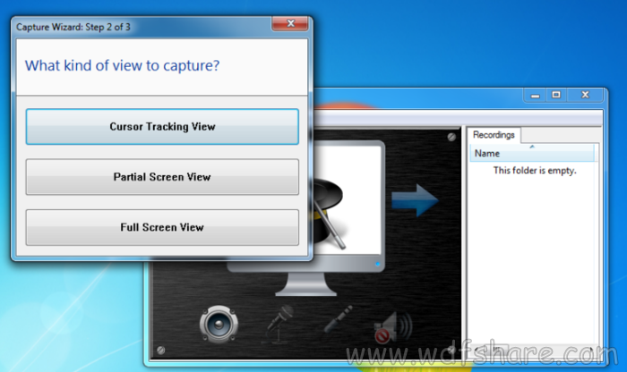 ZD Soft Screen Recorder full version free download