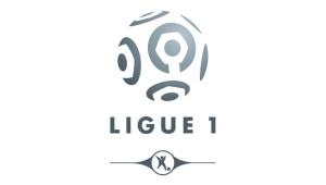 Prediksi Liga 1 France Nimes vs Guingamp 27 September 2018 Pukul 00.00 WIB
