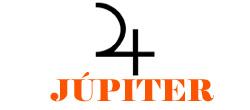 http://tarotstusecreto.blogspot.com.ar/2015/06/planetas-jupiter.html