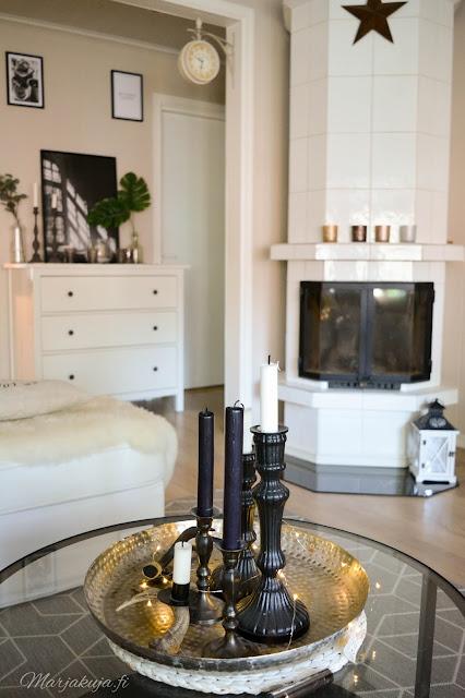 kynttilä zmarta remonttilaina remontti rahoitus koti sisustus
