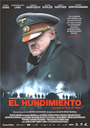 El hundimiento (2004) Descargar y ver Online Gratis