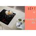 Bếp từ Chefs EH IH555 - sự cuốn hút đặc biệt khi sở hữu