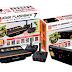 Fãs de video game vão poder comprar o Atari que ganha versão portátil e console com 101 jogos