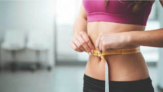 Do you have difficulty losing weight