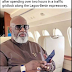 "REVEALED!!! ""I Had Nothing Whatsoever To Do With The 'Helicopter Incidents At Ore"" - Luxury Entrepreneur, Julian Osula Cries Out"