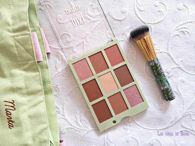 Pixi Beauty makeup summer glow pixiontheglow musthaves maquillaje