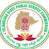 Telangana PSC Recruitment 2016 | 593 vacancies | Apply Online