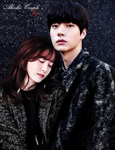 Ahn so hee y chul dating 3