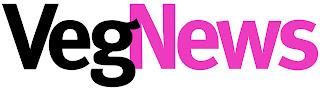 vegnews vegan Nigerian