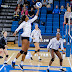 UB volleyball to conclude home schedule Thursday night against Akron