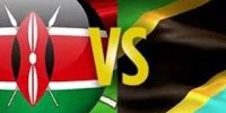 مشاهدة مباراة كينيا وتنزانيا بث مباشر بتاريخ 27-06-2019 كأس الأمم الأفريقية