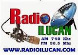 Radio Ilucan Cutervo En Vivo