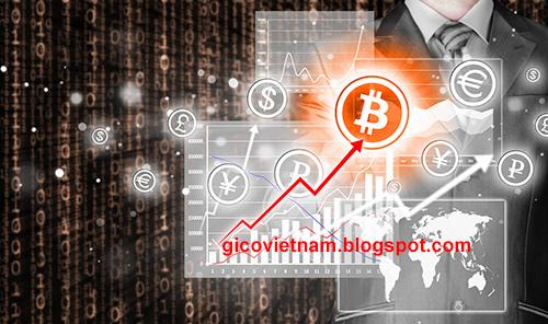 Các sàn mua bán giao dịch Bitcoin uy tin nhất