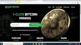 How to earn bitcoin in pakistan 2020 get-bitcoin.org review get-bitcoin.org payment proof 2020