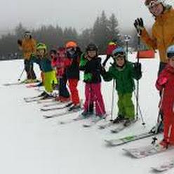 Deutsch lernen: Beschwerdebrief für TELC-Prüfung B2 - Skiclub 2100