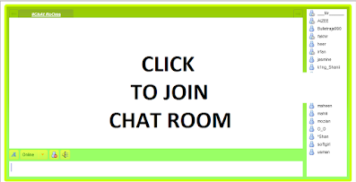 Registration without uk free chat Chat with