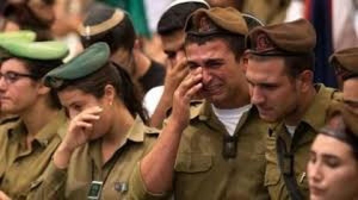 Hindari Wajib Militer, Mayoritas Pemuda Israel Berpura-pura Miliki Gangguan Mental
