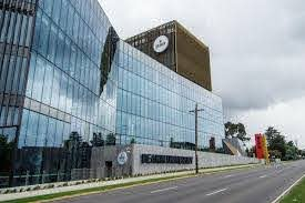Deakin International Meritorious Scholarship Australia (Qualifications/Benefits)