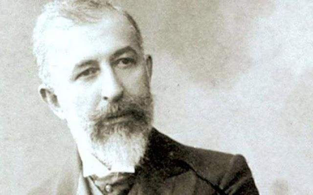 Batı tekniğine uygun ilk realist roman kime aittir?