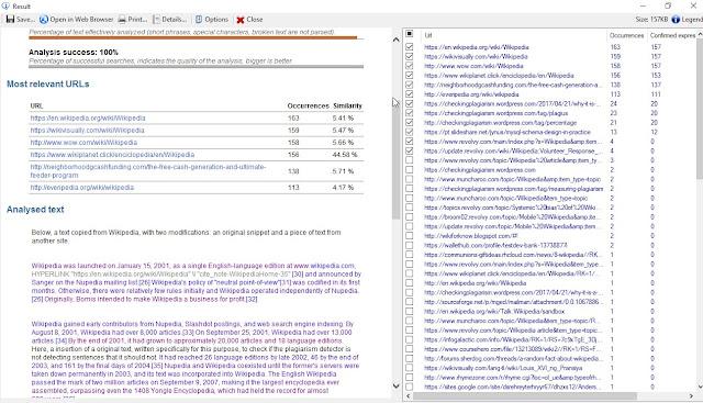 Plagius Professional 2.6.42828.11 Full