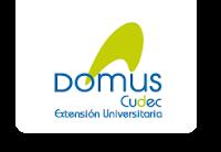 http://www.domus.cudec.edu.mx/