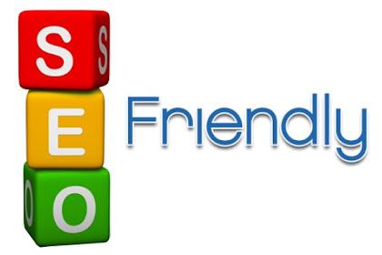 Memulai Bisnis Menjadi Penulis Artikel SEO Friendly