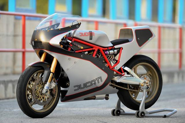 Ducati Deux soupapes - Page 13 7.%2B46372535_2251649745092269_7169358550936846336_o