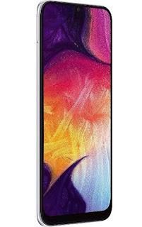 Cara Mengatasi Samsung Galaxy A50 Tidak Terhubung dengan WiFi