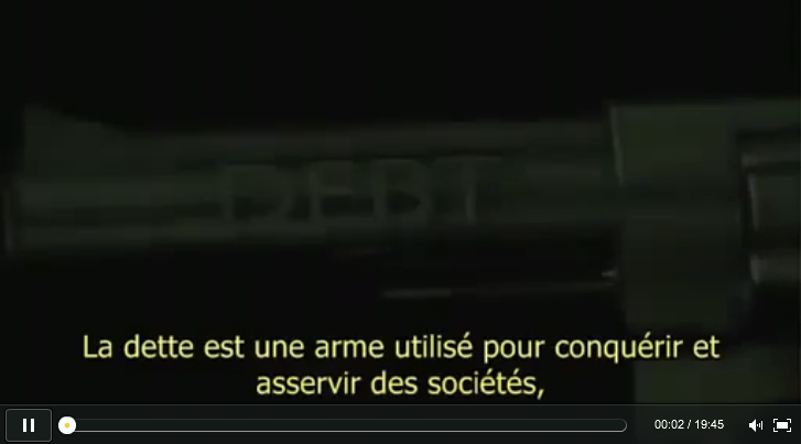 http://www.dailymotion.com/video/xuh752_les-confessions-d-un-assassin-financier-john-perkins_news