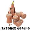 http://manualidadesreciclajes.blogspot.com.es/2013/03/manualidades-con-tapones-de-corcho.html