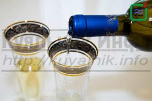 Лікування алкоголізму лечение алкоголизма
