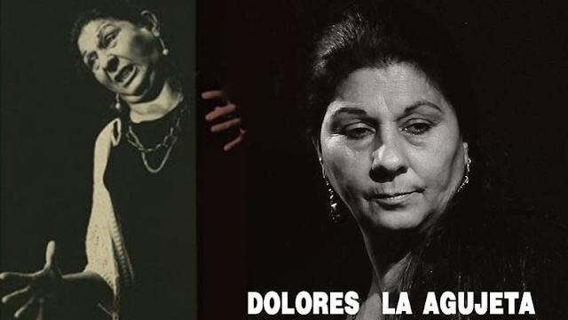 FOTOS-DOLORES-AGUJETAS