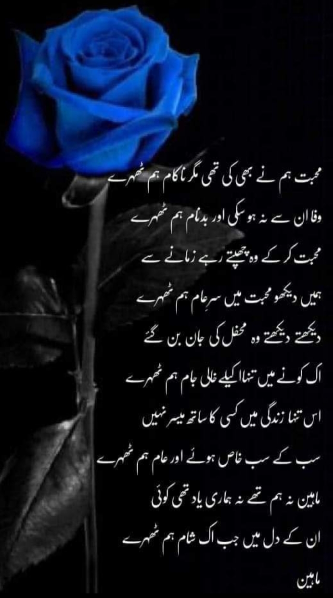 best urdu shayri in hindi image.love shayri.love shayri dp.love shayri dosti.urdumahfil