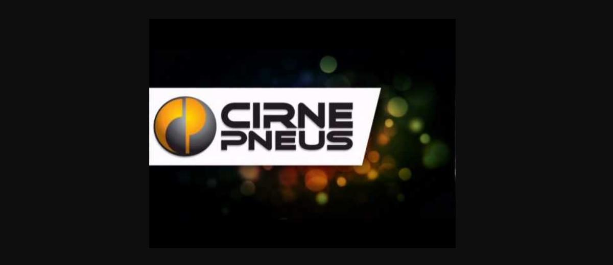 Participar Promoção Cirne 2021 Concorra à Prêmios - Cirne Pneus, Motos, Veículos e Postos