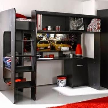 Les Meilleures Idees Pour Decorer Et Amenager Votre Chambre