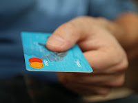 How fast is your credit card processing?
