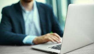 Cartórios oferecem inúmeros serviços on-line, com segurança e confiabilidade