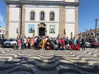 Sabesp Vale do Ribeira supera expectativas e registra aumento de 43% nas arrecadações da Campanha do Agasalho