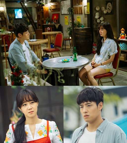 With a lot of drama failed to reach 10% ratings, 'When the