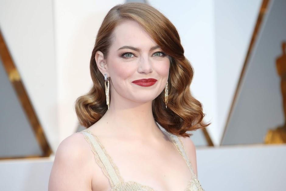 """Disney encontra novo diretor para live-action de """"Cruella de Vil"""" com Emma Stone"""