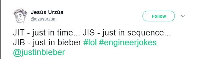 engineers day quotes twitter