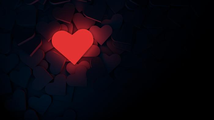 Любовный гороскоп на неделю с 30 ноября по 6 декабря 2020 года